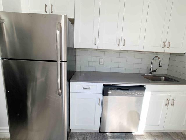1 Bedroom, Astoria Rental in NYC for $1,994 - Photo 2