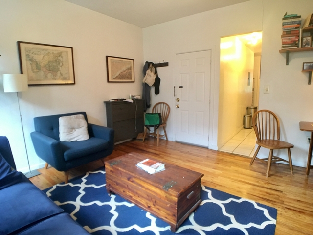 1 Bedroom, East Harlem Rental in NYC for $1,650 - Photo 2