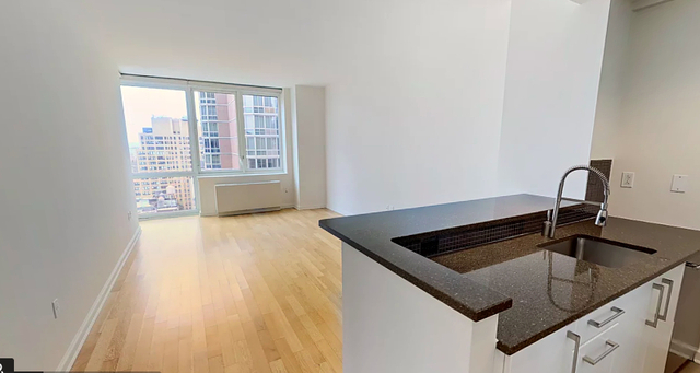 1 Bedroom, NoMad Rental in NYC for $3,480 - Photo 1
