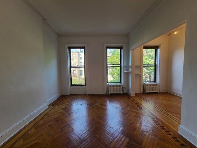 1 Bedroom, North Slope Rental in NYC for $2,017 - Photo 1