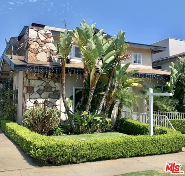 2 Bedrooms, Inglewood Rental in Los Angeles, CA for $1,975 - Photo 1