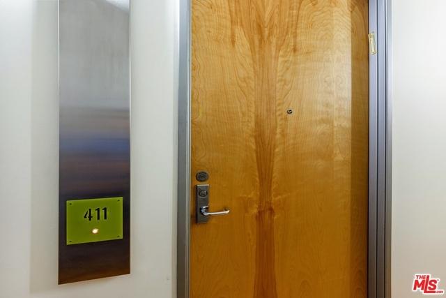 1 Bedroom, Arts District Rental in Los Angeles, CA for $4,750 - Photo 2