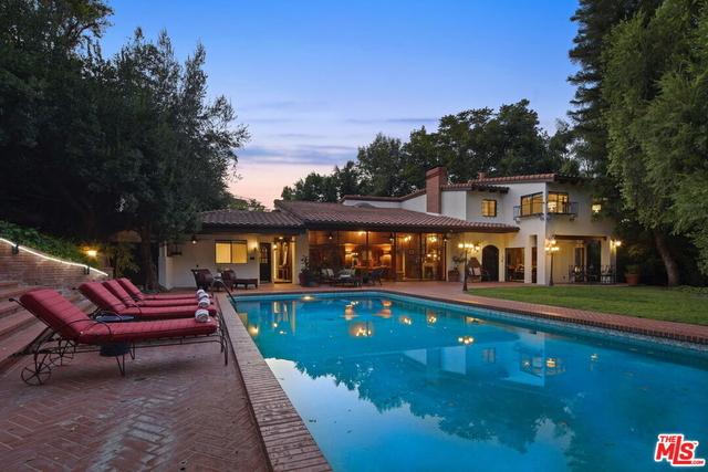8 Bedrooms, Sherman Oaks Rental in Los Angeles, CA for $18,500 - Photo 1