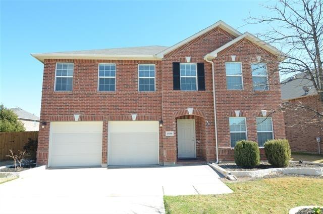 5 Bedrooms, Creekside at Preston Rental in Dallas for $2,495 - Photo 1