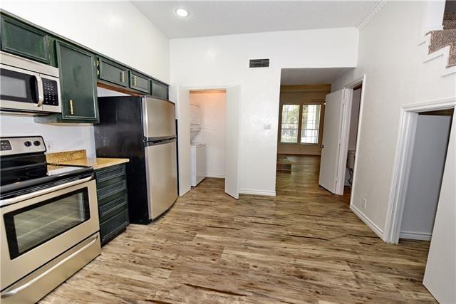 1 Bedroom, Northwest Dallas Rental in Dallas for $1,350 - Photo 1