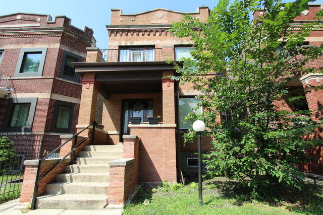 3 Bedrooms, East Garfield Park Rental in Chicago, IL for $1,225 - Photo 1