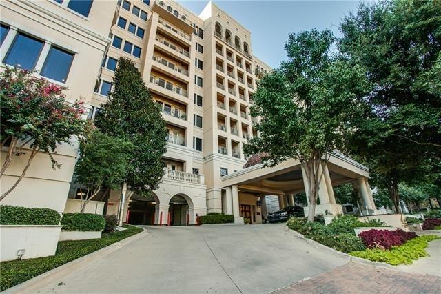 2 Bedrooms, Marvin Gardens Rental in Dallas for $2,725 - Photo 1