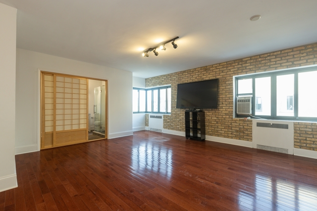 Studio, Margate Park Rental in Chicago, IL for $1,300 - Photo 2