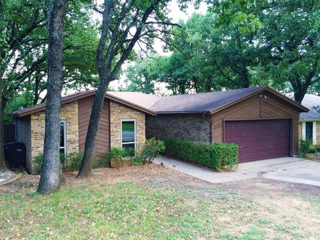 2 Bedrooms, Cobblestone Rental in Dallas for $1,645 - Photo 1
