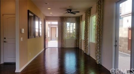 3 Bedrooms, San Bernardino Rental in Los Angeles, CA for $2,700 - Photo 2