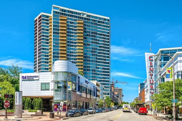 1 Bedroom, Evanston Rental in Chicago, IL for $2,075 - Photo 1