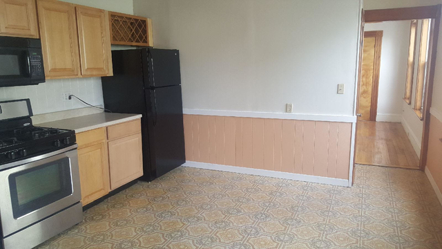1 Bedroom, South Side Rental in Boston, MA for $1,550 - Photo 2