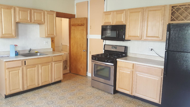 1 Bedroom, South Side Rental in Boston, MA for $1,550 - Photo 1