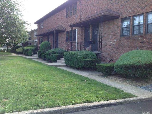 1 Bedroom, Merrick Rental in Long Island, NY for $2,300 - Photo 1
