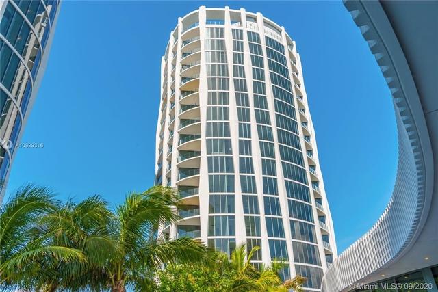 3 Bedrooms, Northeast Coconut Grove Rental in Miami, FL for $7,800 - Photo 2