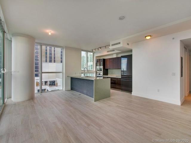 2 Bedrooms, Miami Financial District Rental in Miami, FL for $3,800 - Photo 2