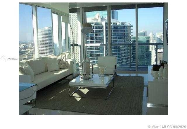 2 Bedrooms, Miami Financial District Rental in Miami, FL for $3,600 - Photo 2