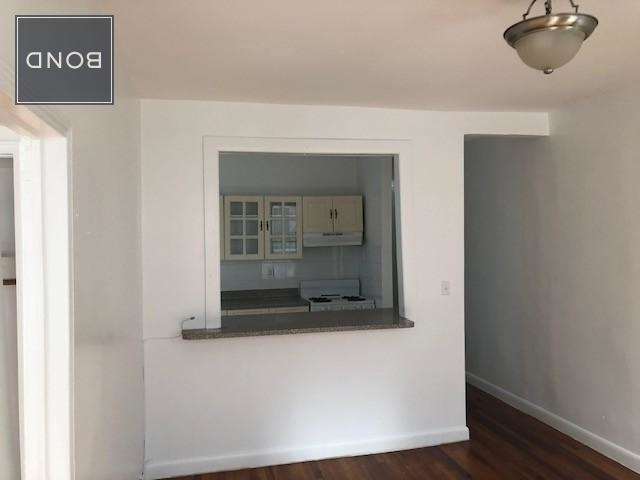 4 Bedrooms, Hamilton Heights Rental in NYC for $2,650 - Photo 1