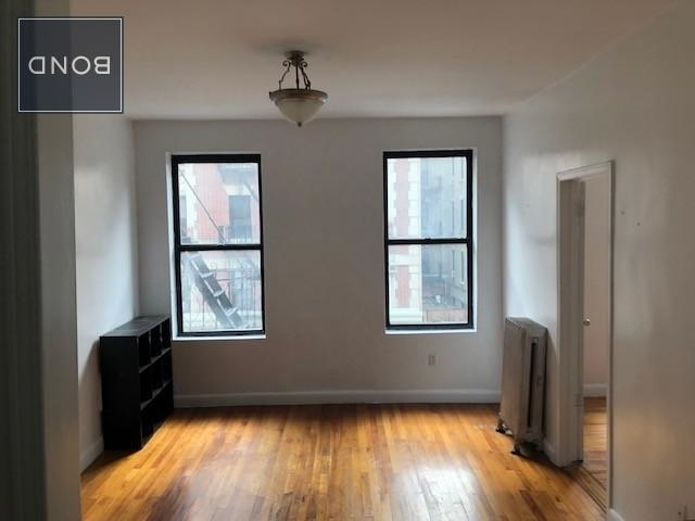 4 Bedrooms, Hamilton Heights Rental in NYC for $2,850 - Photo 1