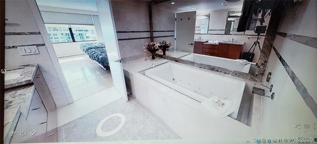 1 Bedroom, Oceanfront Rental in Miami, FL for $3,200 - Photo 1