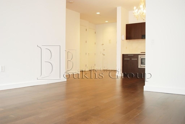 Studio, Financial District Rental in NYC for $1,848 - Photo 2