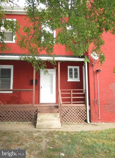 2 Bedrooms, Tacony - Wissinoming Rental in Philadelphia, PA for $950 - Photo 2