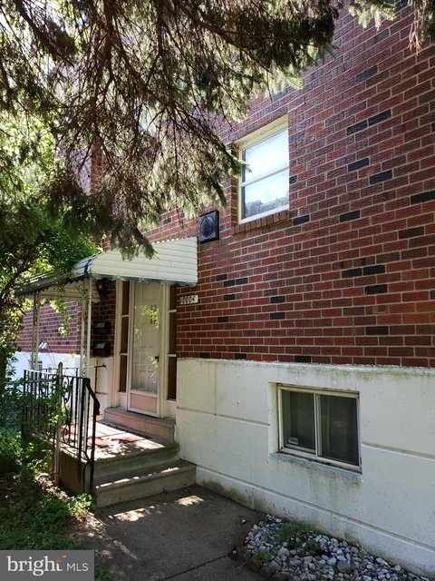2 Bedrooms, Torresdale Rental in Philadelphia, PA for $1,350 - Photo 2
