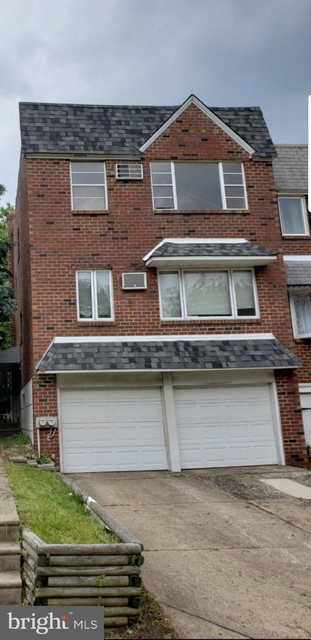 2 Bedrooms, Torresdale Rental in Philadelphia, PA for $1,350 - Photo 1