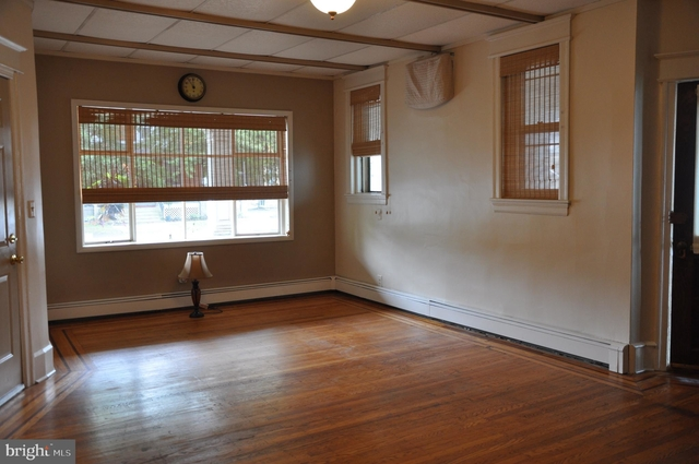2 Bedrooms, Camden Rental in Philadelphia, PA for $1,700 - Photo 2