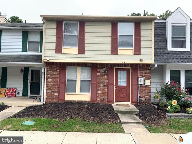 2 Bedrooms, Burlington Rental in Philadelphia, PA for $1,800 - Photo 1
