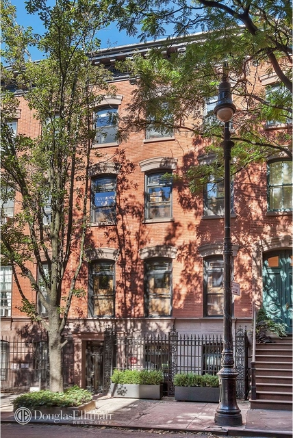 2 Bedrooms, West Village Rental in NYC for $5,875 - Photo 1