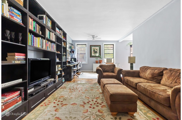 3 Bedrooms, Windsor Terrace Rental in NYC for $3,900 - Photo 1