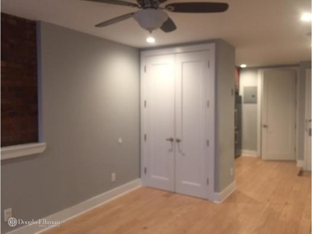 Studio, Theater District Rental in NYC for $1,850 - Photo 1