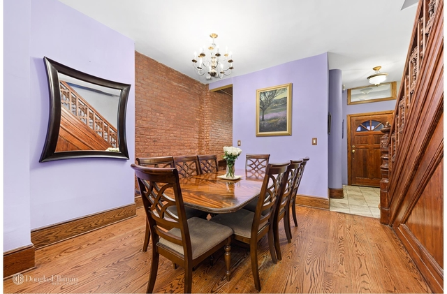 4 Bedrooms, East Harlem Rental in NYC for $9,000 - Photo 2