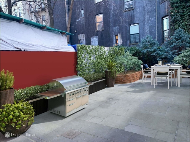 4 Bedrooms, East Harlem Rental in NYC for $9,000 - Photo 1