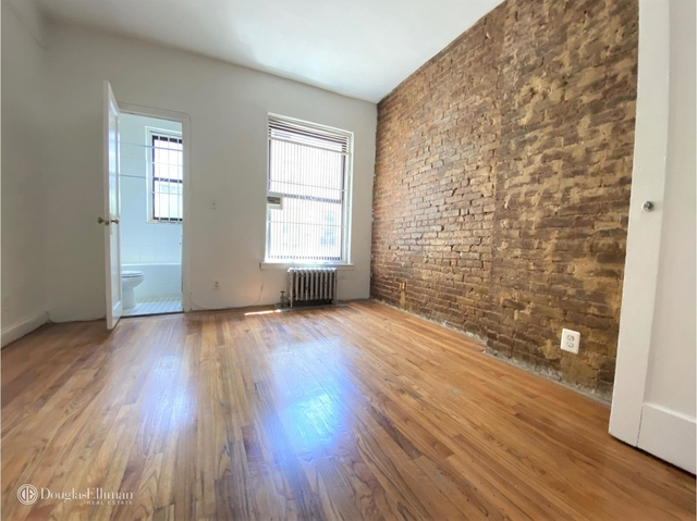1 Bedroom, East Harlem Rental in NYC for $1,845 - Photo 2