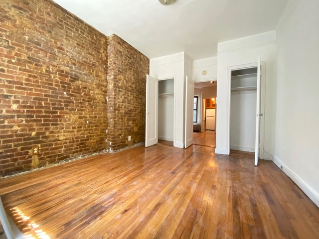 1 Bedroom, East Harlem Rental in NYC for $1,845 - Photo 1