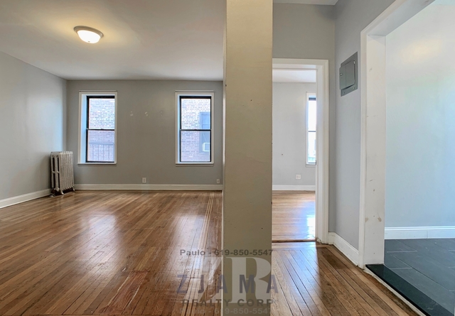 2 Bedrooms, Flatbush Rental in NYC for $2,012 - Photo 2