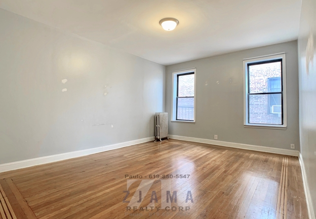 2 Bedrooms, Flatbush Rental in NYC for $2,012 - Photo 1