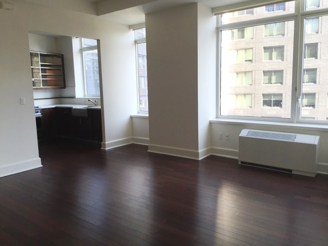 3 Bedrooms, Lincoln Square Rental in NYC for $8,500 - Photo 2
