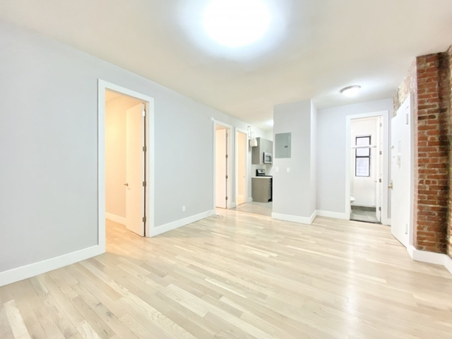 3 Bedrooms, Washington Heights Rental in NYC for $2,295 - Photo 2