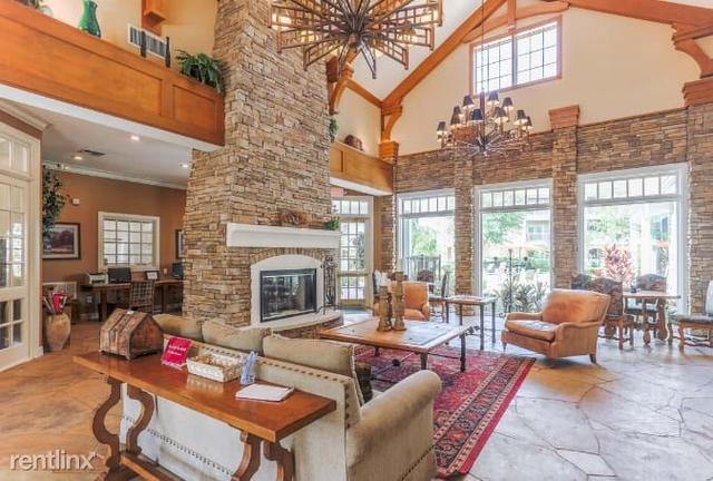 1 Bedroom, Eldridge - West Oaks Rental in Houston for $799 - Photo 1