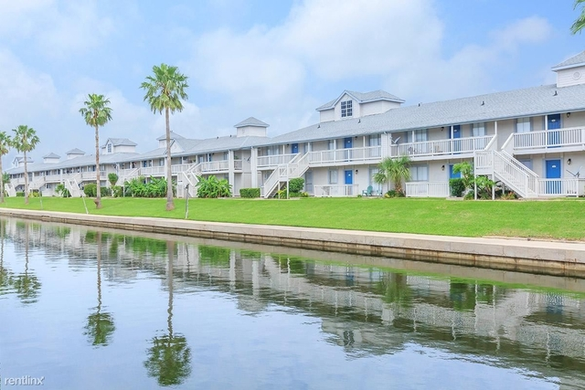 1 Bedroom, Offatts Bayou Rental in Houston for $875 - Photo 1