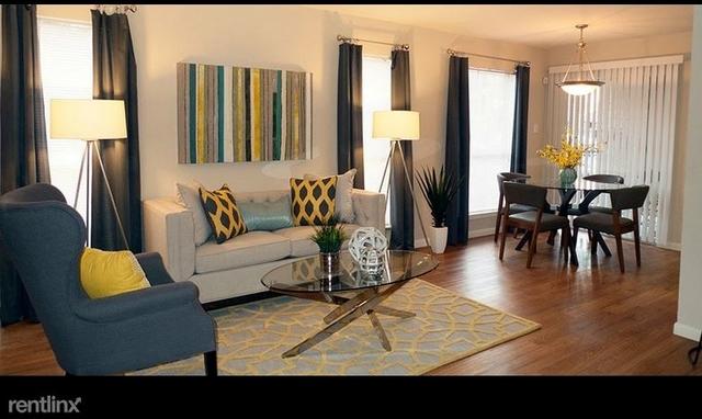2 Bedrooms, Alief Rental in Houston for $1,095 - Photo 1