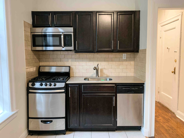 1 Bedroom, Astoria Rental in NYC for $1,421 - Photo 1