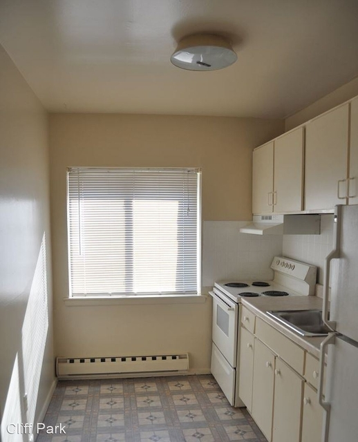 2 Bedrooms, Clifton Heights Rental in Philadelphia, PA for $900 - Photo 1