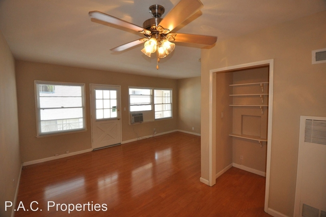 1 Bedroom, Sherman Oaks Rental in Los Angeles, CA for $1,550 - Photo 1