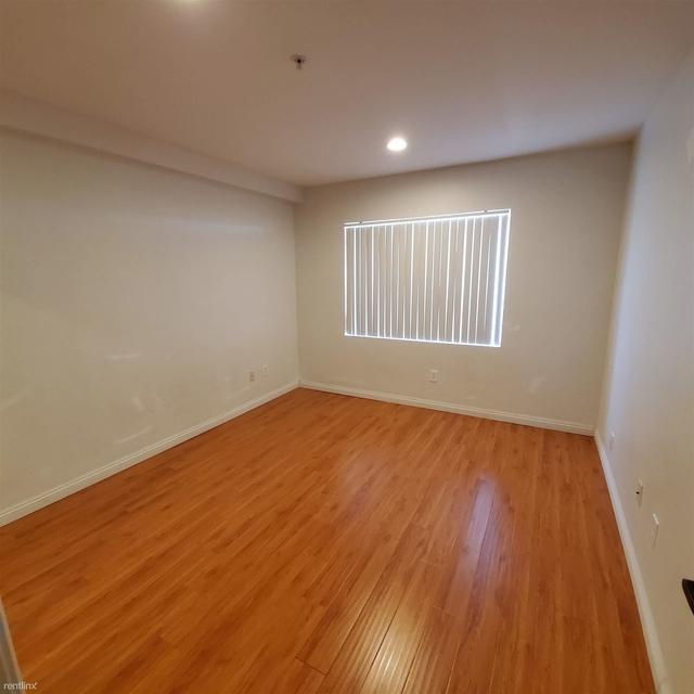 3 Bedrooms, Van Nuys Rental in Los Angeles, CA for $2,450 - Photo 1
