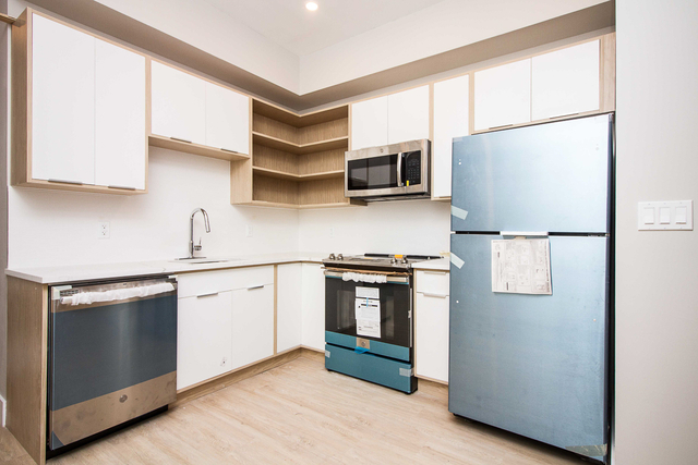 3 Bedrooms, Bedford-Stuyvesant Rental in NYC for $2,566 - Photo 1
