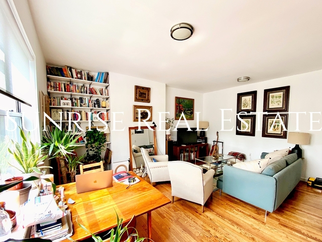1 Bedroom, Prospect Heights Rental in NYC for $2,395 - Photo 2